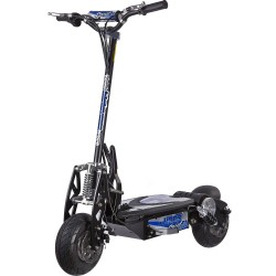 Scooters & Skateboards